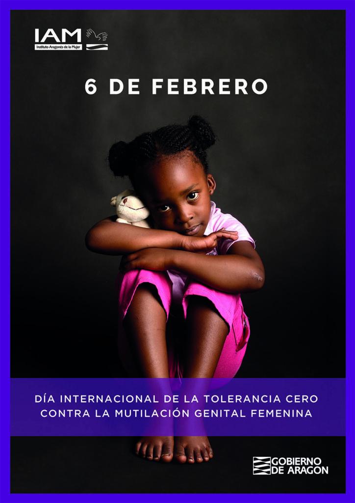 mutilacion_dia_internacional