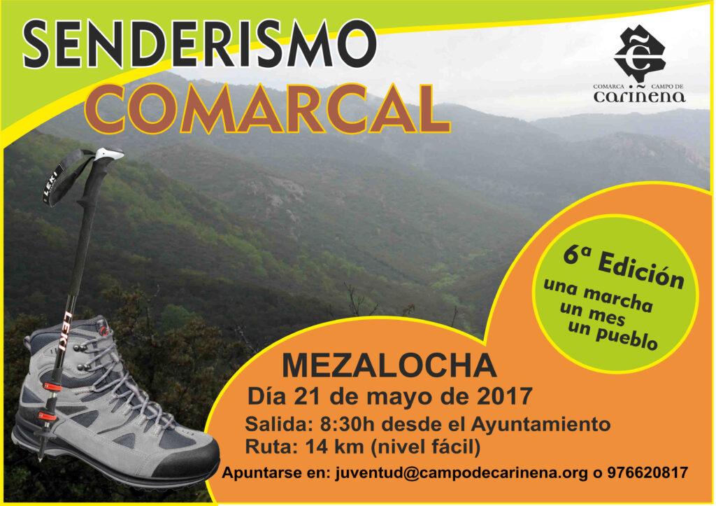 senderos2017_mezalocha