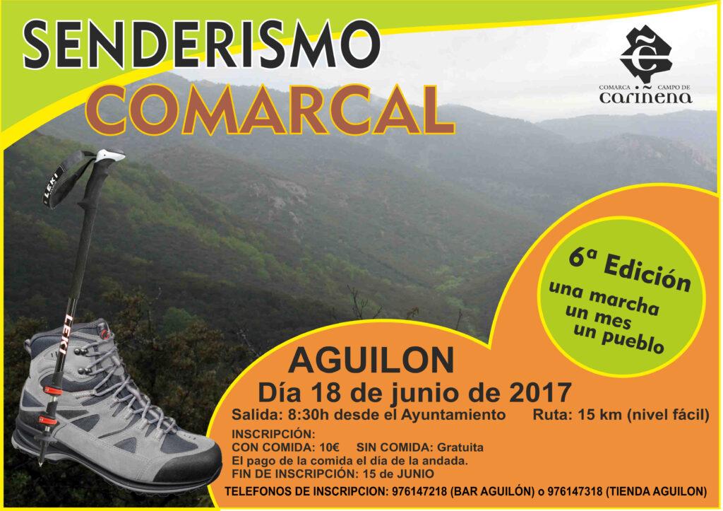 senderos2017_aguilon